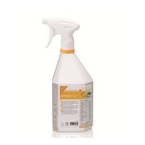ASEPTOPRINT Spray