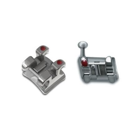 Bracketi metalici Miniature M sample