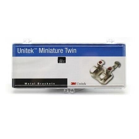 Bracketi metalici Miniature M