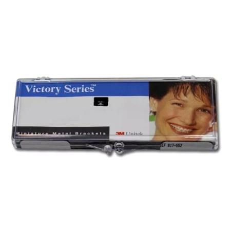 Bracketi metalici Victory M