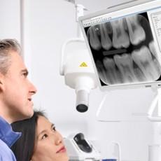 Radiologie si fotografie