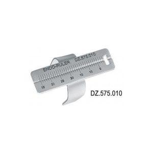 endometer laser