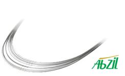 Oferta promotionala Ortho Shop Arcuri NiTi rectangulare 3M-Abzil