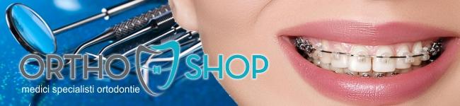 Medici specialisti ortodontie titlu