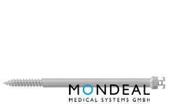 Promotie Implante Lomas Vegas Mondeal Gmbh